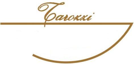Oreficeria Tarozzi